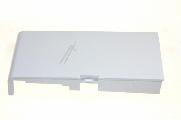 Drzwiczki   Klapka filtra pompy odpływowej do pralki DC6300413A,0