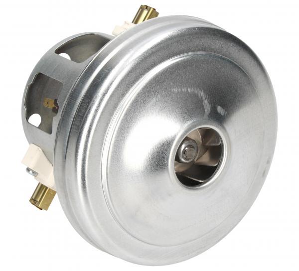 Motor | Silnik do odkurzacza Electrolux 2191320015,0