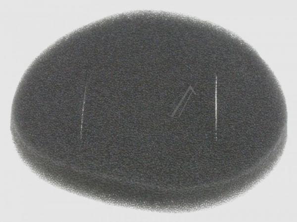 Gąbka | Filtr piankowy do odkurzacza VT708522,0