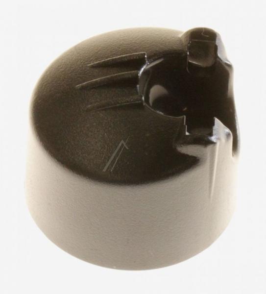 Mocowanie koła małego przedniego do odkurzacza MDQ61887101,0