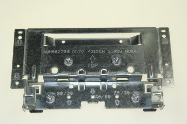 MJH55273402 TRÄGER LG,0