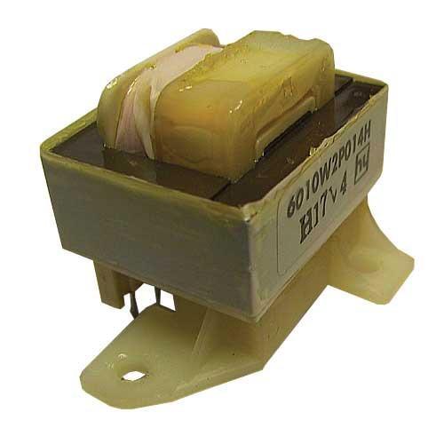 Transformator do mikrofalówki LG 6010W2P014H,0