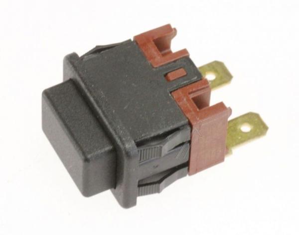 Przełącznik do odkurzacza EM1134,0