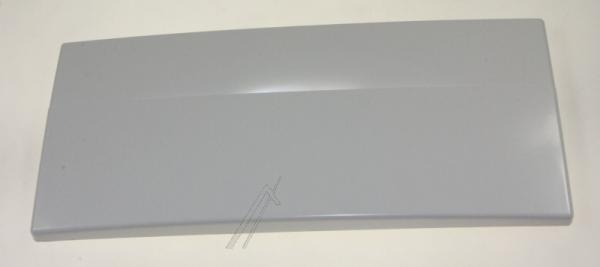 Klapa | Front zamrażarki do lodówki 370003501,0