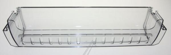 4331251000 TT DAIRY COMPARTMENT COVER(NTT/CLEAR-28) ARCELIK,0