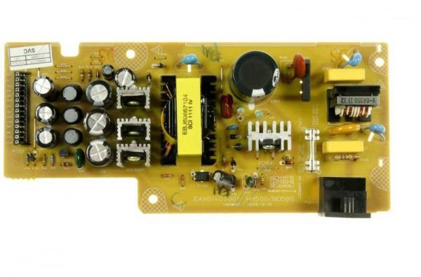 EBR64014504 PCB ASSEMBLY LG,0