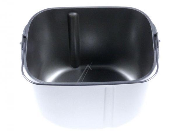 Misa | Pojemnik wypiekacza do chleba Panasonic ADA12R1320S,0