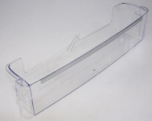 Balkonik | Półka na butelki na drzwi chłodziarki (dolna) do lodówki MAN61968302,0