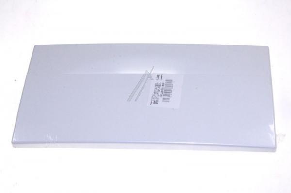 Pokrywa | Front szuflady zamrażarki do lodówki 370004000,0