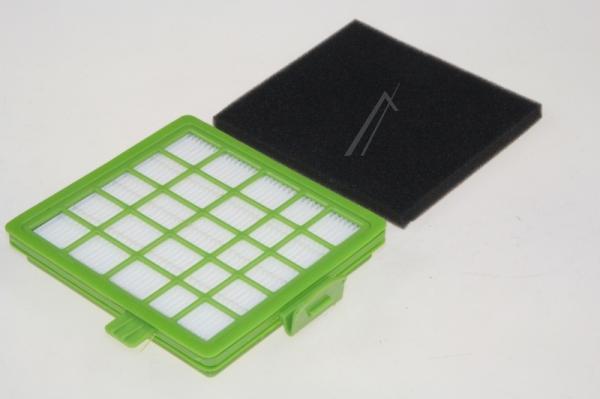 Filtr hepa do odkurzacza G61090,0