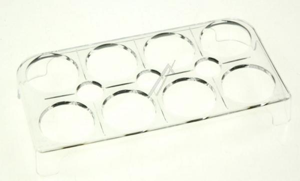 Pojemnik na jajka do lodówki 42006319,0