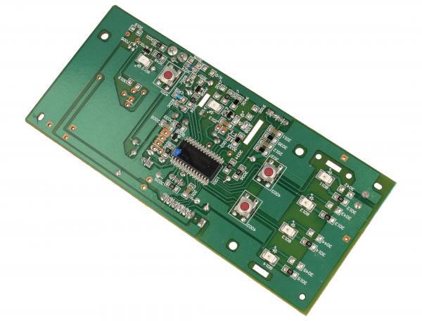 Moduł elektroniczny do żelazka 423902156871,1