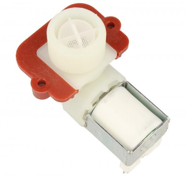 Elektrozawór do pralki Whirlpool 481281729056,0