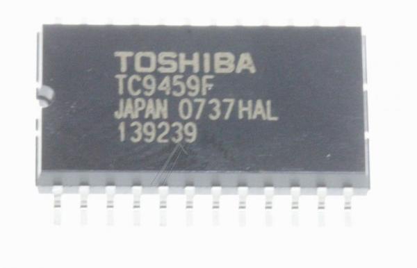 TC9459F Układ scalony IC,0