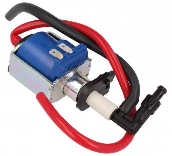 Pompa wody do generatora pary 423902162461,0