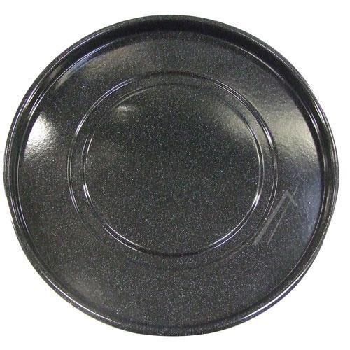 Talerz crisp metalowy do mikrofalówki 3390W2P002F,0