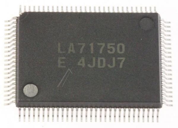 LA71750EM Układ scalony IC,0