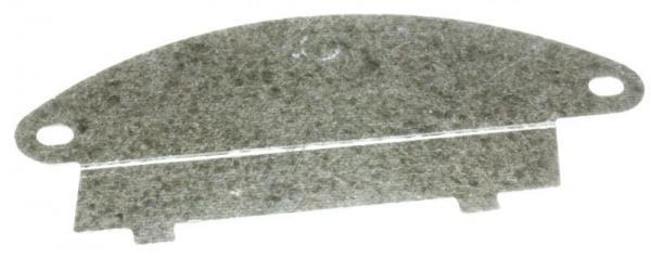 Mika   Płytka mikowa do mikrofalówki 535177,0