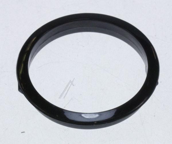 250440204 TAB KNEBEL RING ARCELIK,0