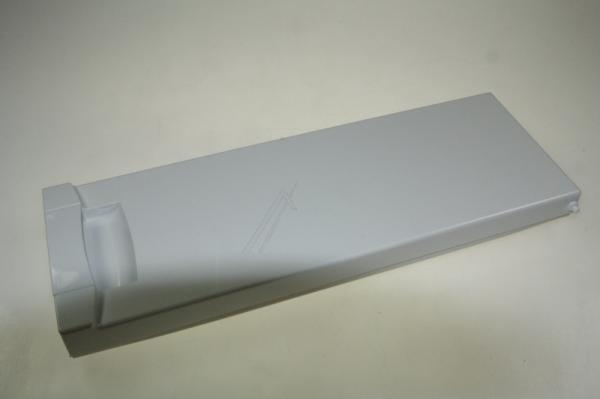Drzwiczki zamrażarki kompletne do lodówki 650613,0