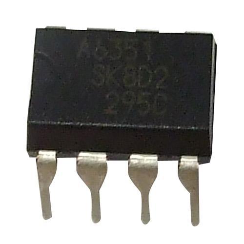 STRA6351 Układ scalony IC,0