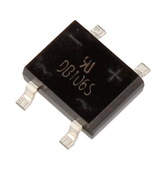 B380S Mostek prostowniczy 800V,0