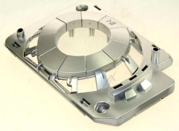 Zespół przełączników funkcyjnych do pralki 41031071,0