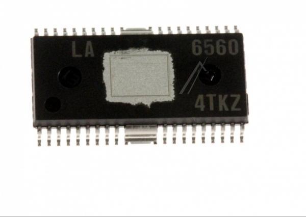 LA6560ATEL Układ scalony IC,0