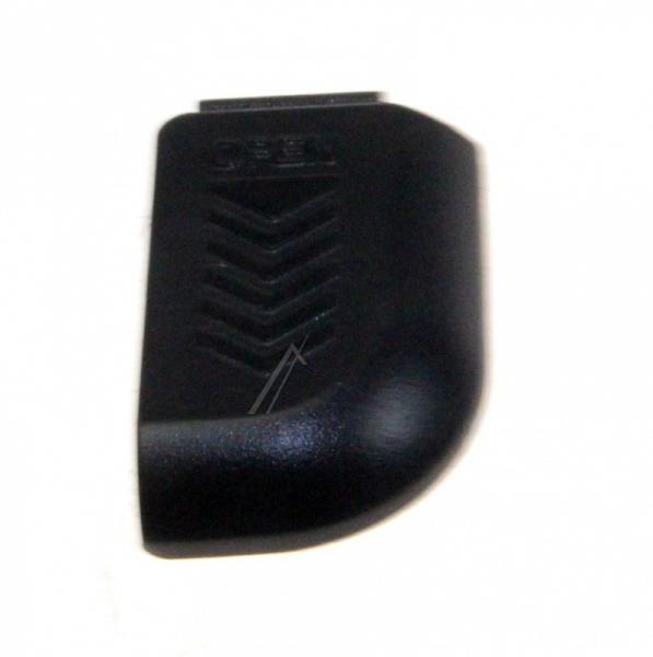 324528701 klapka baterii SONY,0
