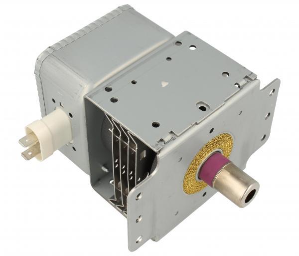 Magnetron mikrofalówki RVMZA306WRZZ,0