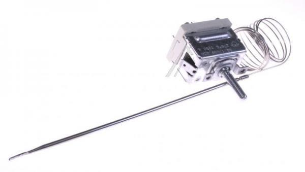 Regulator | Termostat regulowany piekarnika do kuchenki 481228208627,0