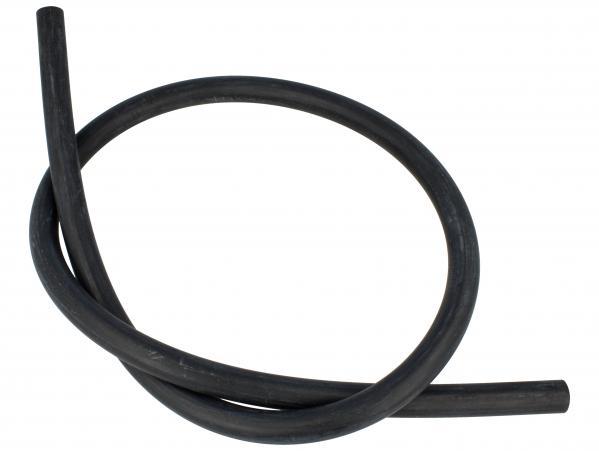 Wąż połączeniowy dozownik - bęben do pralki DC6700051B,0