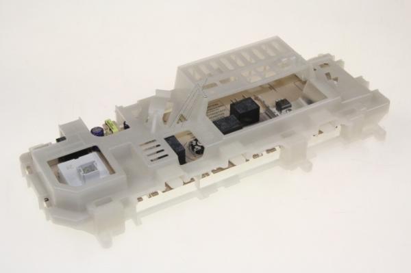 20693498 ELEK.KART/A3-542876F00800-PCB KT VESTEL,0