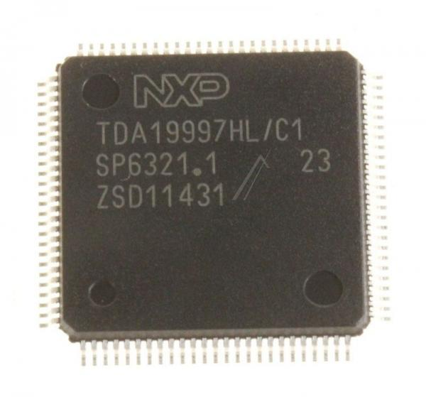 TDA19997HLC1 Układ scalony IC,0