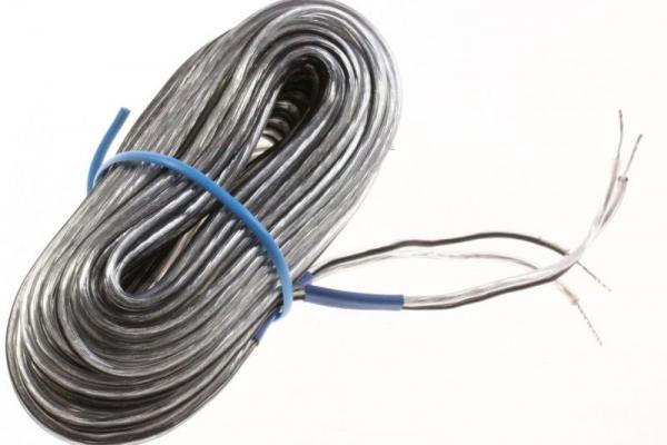 Kabel głośnikowy EBR72912706,0