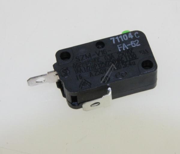 Mikroprzełącznik do mikrofalówki 3B73361E,0