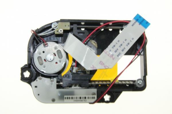 EAZ60663501 mechanizm dvd LG,0