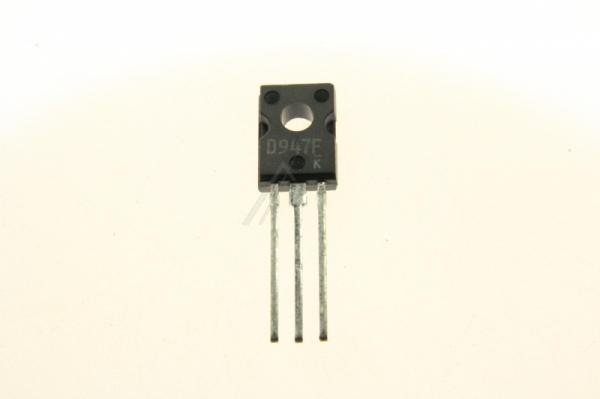 2SD947F Tranzystor,0