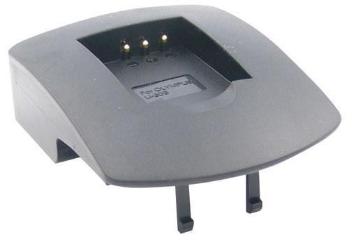 LS2130 adapter ładowarki do olympus li-30b,0