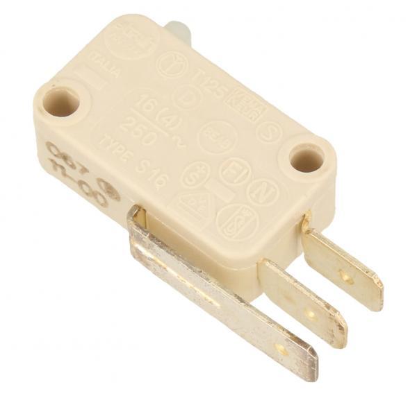 Mikroprzełącznik do mikrofalówki V23A000F6,0