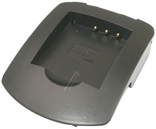 LS2187 adapter ładowarki do panasonic cgas004/dmwbcb7,0