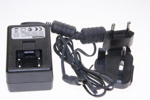 996510043802 SWITCHING POWER ADAPTER 7V/2A PHILIPS,0