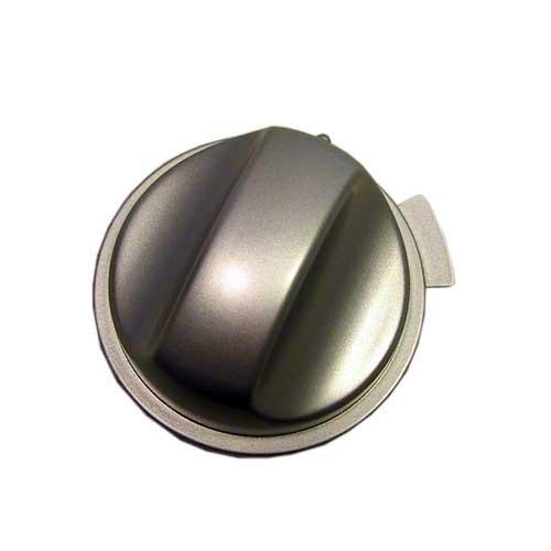 Gałka | Pokrętło panelu sterowania do mikrofalówki JKNBKA686WRTZ,0
