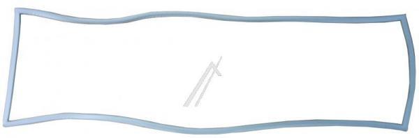 Uszczelka drzwi chłodziarki do lodówki LG ADX31571027,0