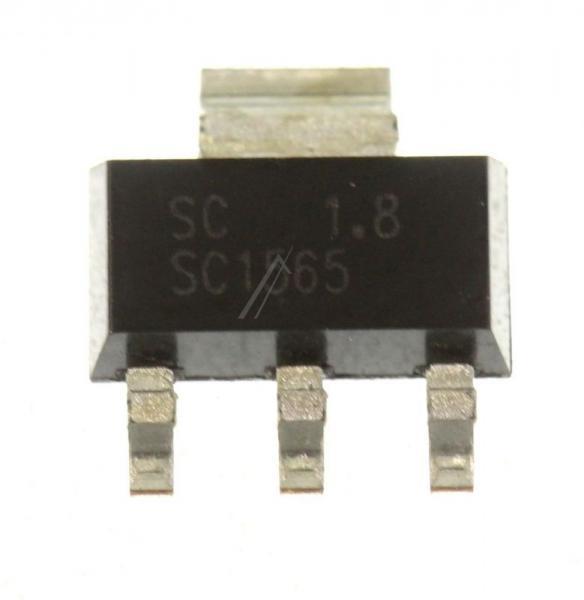SC1565IST18 Układ scalony IC,0