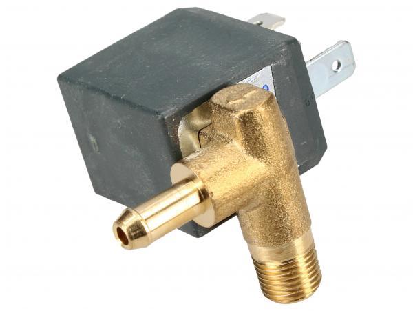 Elektrozawór pojedynczy do żelazka DeLonghi SC25020038,2
