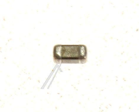 Termistor NTC 1404001165,0