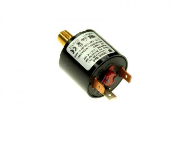 Hydrostat do pralki VT138055,0