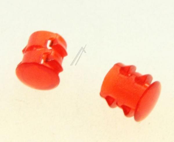 Klosz | Osłona lampki kontrolnej do piekarnika 00416686,0