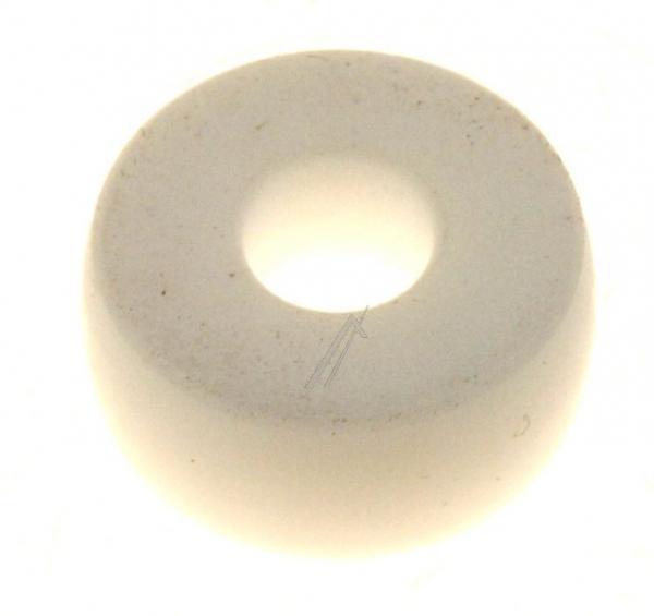 Kółko | Rolka obrotowy pierścienia obrotowego do mikrofalówki 535762,0